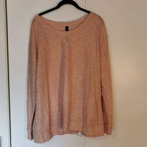 2 for $30 💘 Jessica Simpson Top, size 2XL